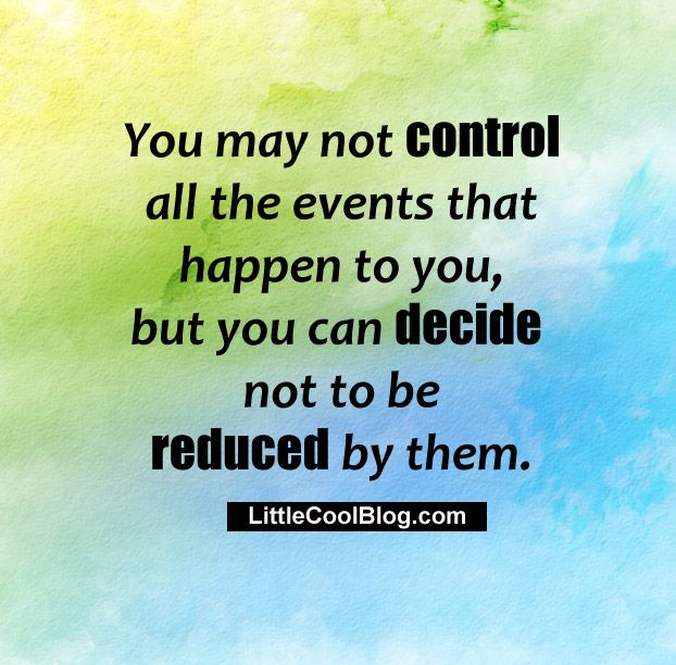 More quotes on LittleCoolBlog.com