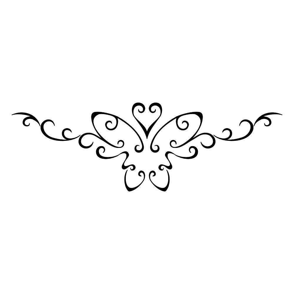 Cute tattoo ideas for lower back lower back tattoos brought to you by free tattoo ideas  get your