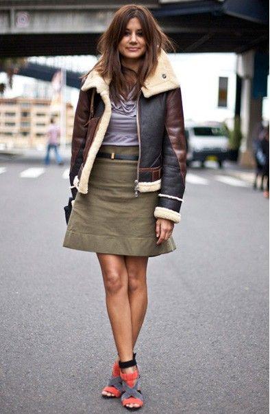 Christine Centenera Fashion Icon #christinecentenera #fashionicon #fashion #streetstyle #streetbait #style
