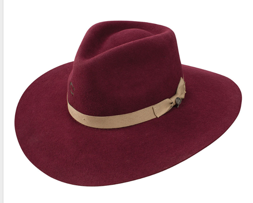 067f73368 Charlie 1 Horse Highway Hat-3 colors in 2019 | Cute Ass Outfits ...