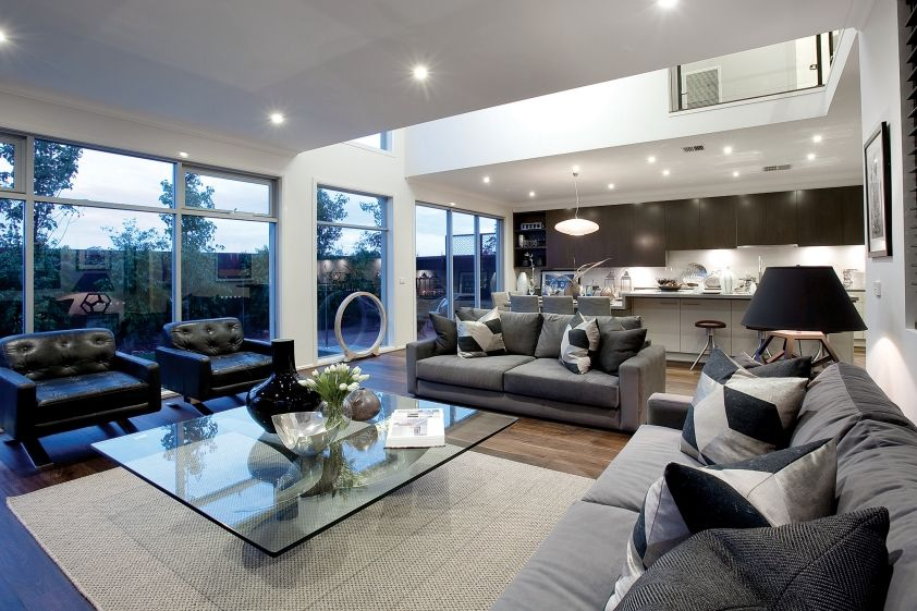 World Of Style World Of Style New Interior Styles Living Room Design Modern House Design Home