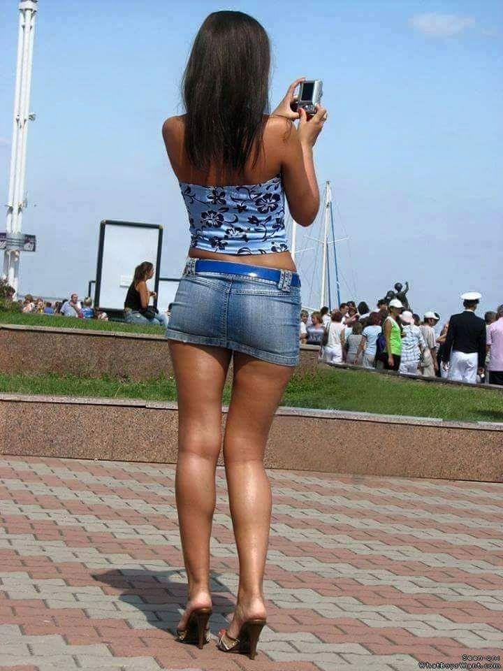 zulu girls naked in public