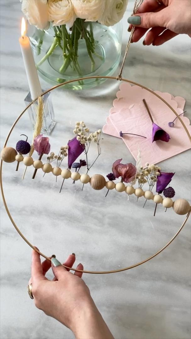 DIY: de leukste en creatiefste projecten om zelf te maken