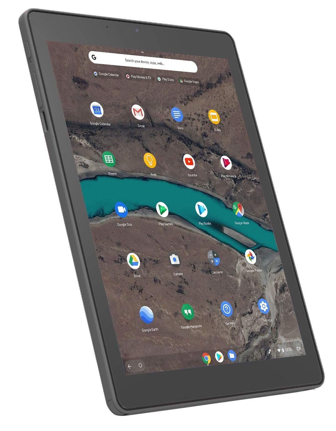 CTL Chromebook Tx1 Tablet in 2020 Tablet, Chromebook