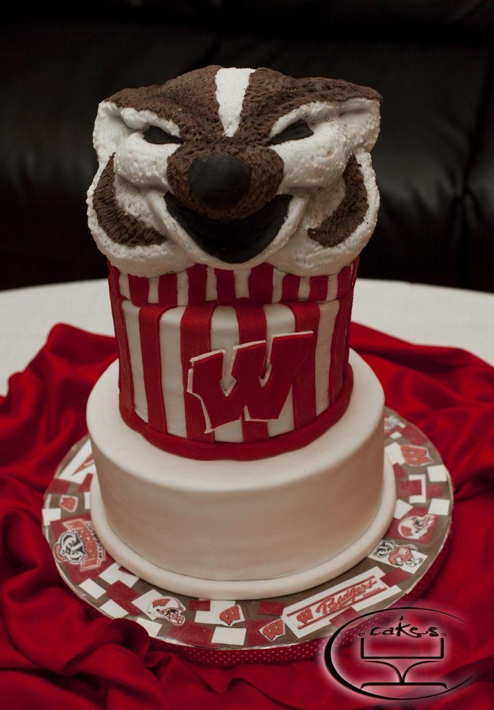 lol i think i found my husbands birthday cake Jeffreys Bday