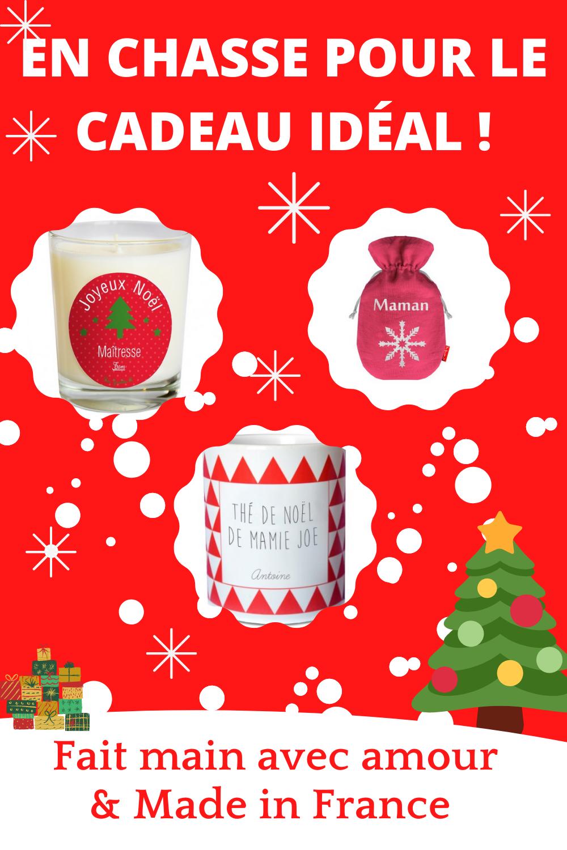 Envie d'offrir un cadeau unique à vos proches ou un cadeau tout mignon pour vos enfants ? Venez découvrir nos cadeaux de Noël faits main et Made in France ! Des Créations originales et personnalisables pour toute la famille. #noel #joyeuxnoel #cadeauxoriginaux #idéecadeaunoel #famille #créationfrançaise #creationpersonnalisable #boutique #faitmain #madeinfrance #noël #bébé #maman #cadeauoriginal #cadeaunoel #cadeaubebe #joyeuxnoel #fêtes #decobebe #decoenfant #cadeauenfant #cadeauxenfants