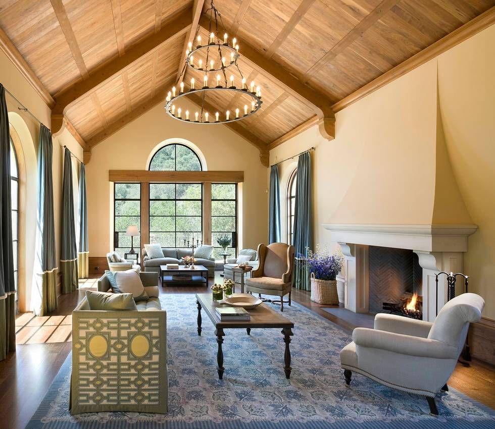 Interior designer home oakville - Oakville California Ej Interior Design Inc