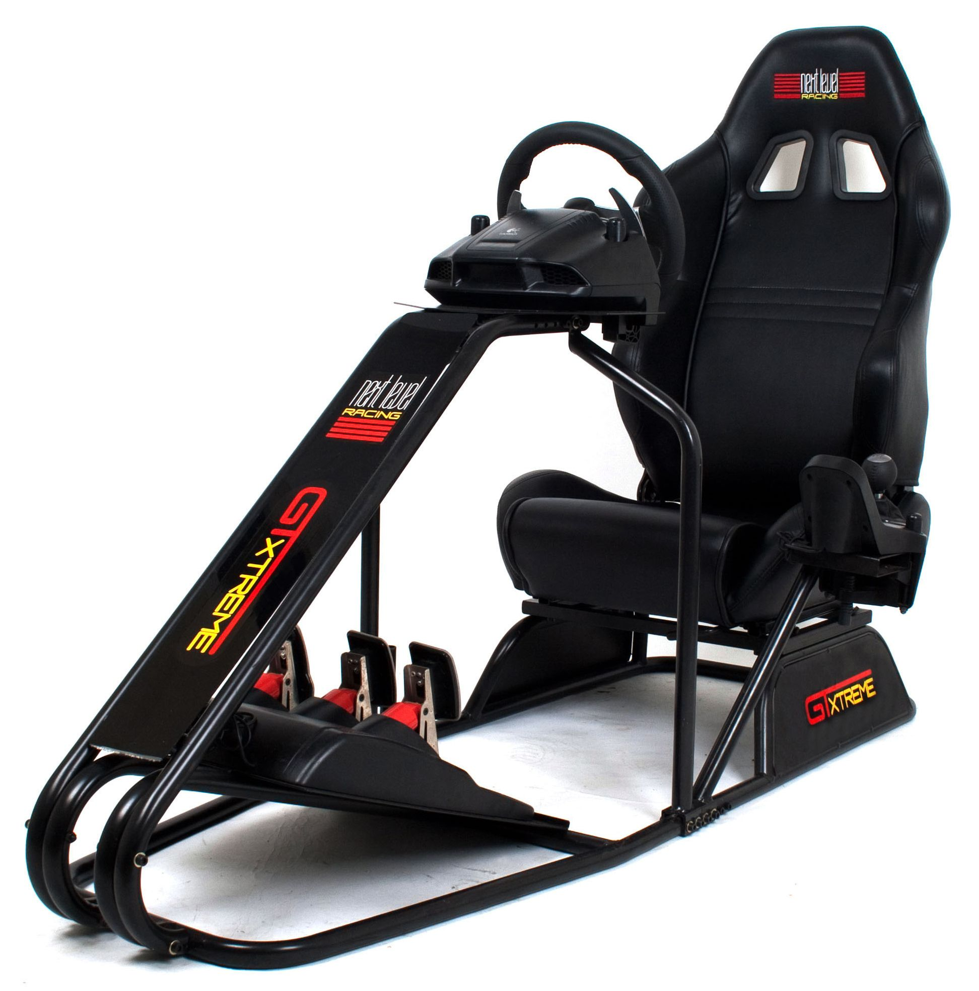 F1 Racing Chair Chairs And Tables For Sale Next Level Gtxtreme Simulator Sim In 2019
