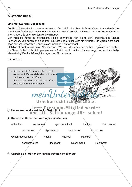 25 Kerngleichungen Arbeitsblatt Mit Antworten | Bathroom | Pinterest