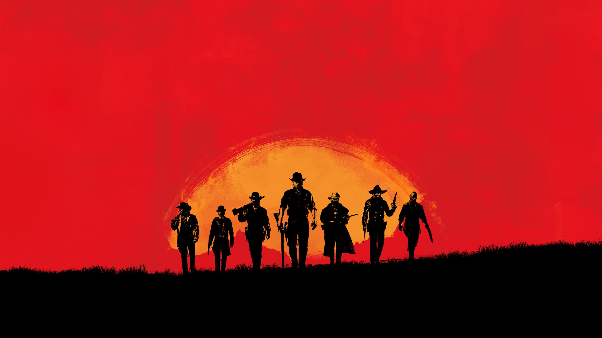 3840x2160 Red Dead Redemption 2 Wallpaper Background Image View Download Comment And Rate Wallpaper Red Dead Redemption Background Images Red Dead Online