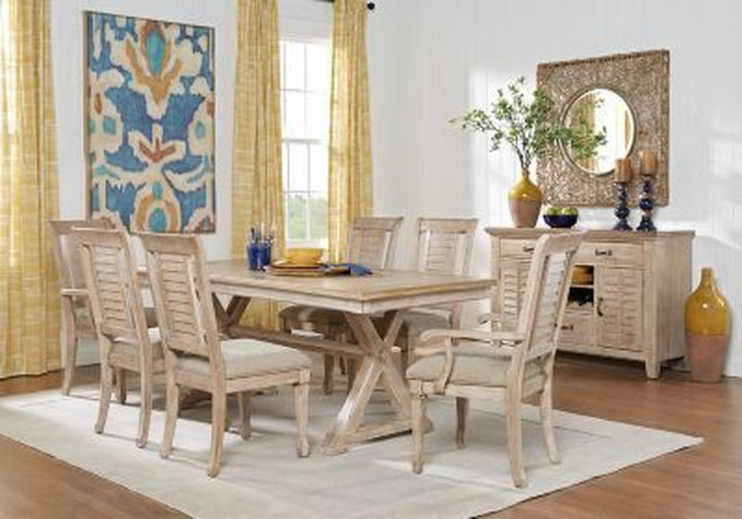 Beautiful Contemporary Dining Room Decorating Ideas 33 White Dining Room Sets Rooms To Go Furniture Dining Room Sets