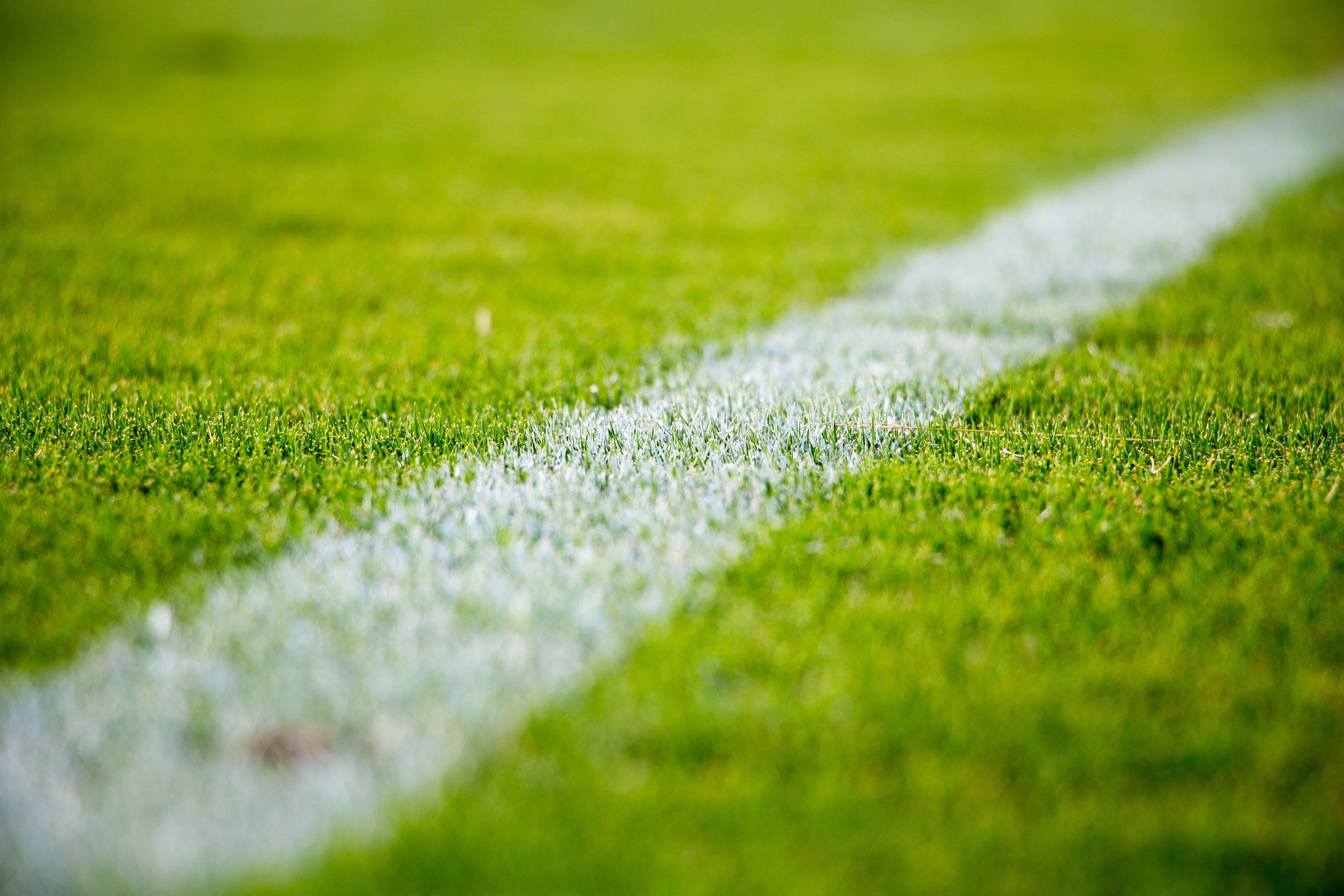 Soccer Field Wallpaper Hd Resolution Hpf Field Wallpaper Artificial Grass Soccer Pictures