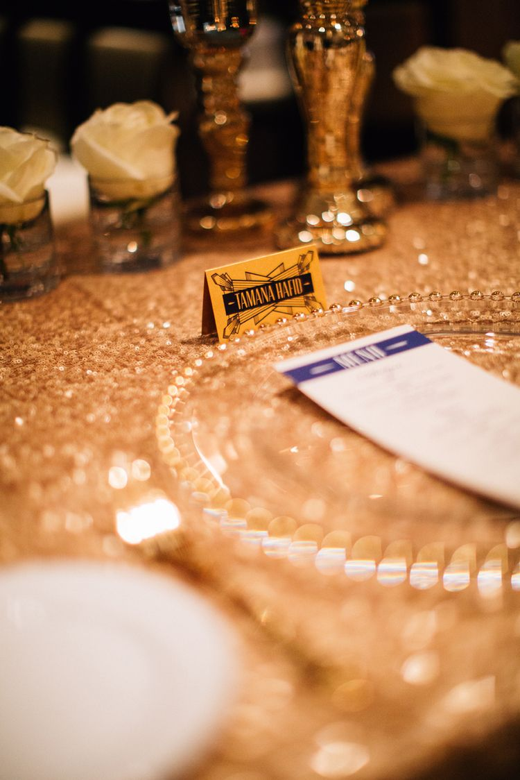 Gold Caviar from Linen Closet  @sarabaigdesigns @sassafraz @theweddingcakeshoppe @paperandposte