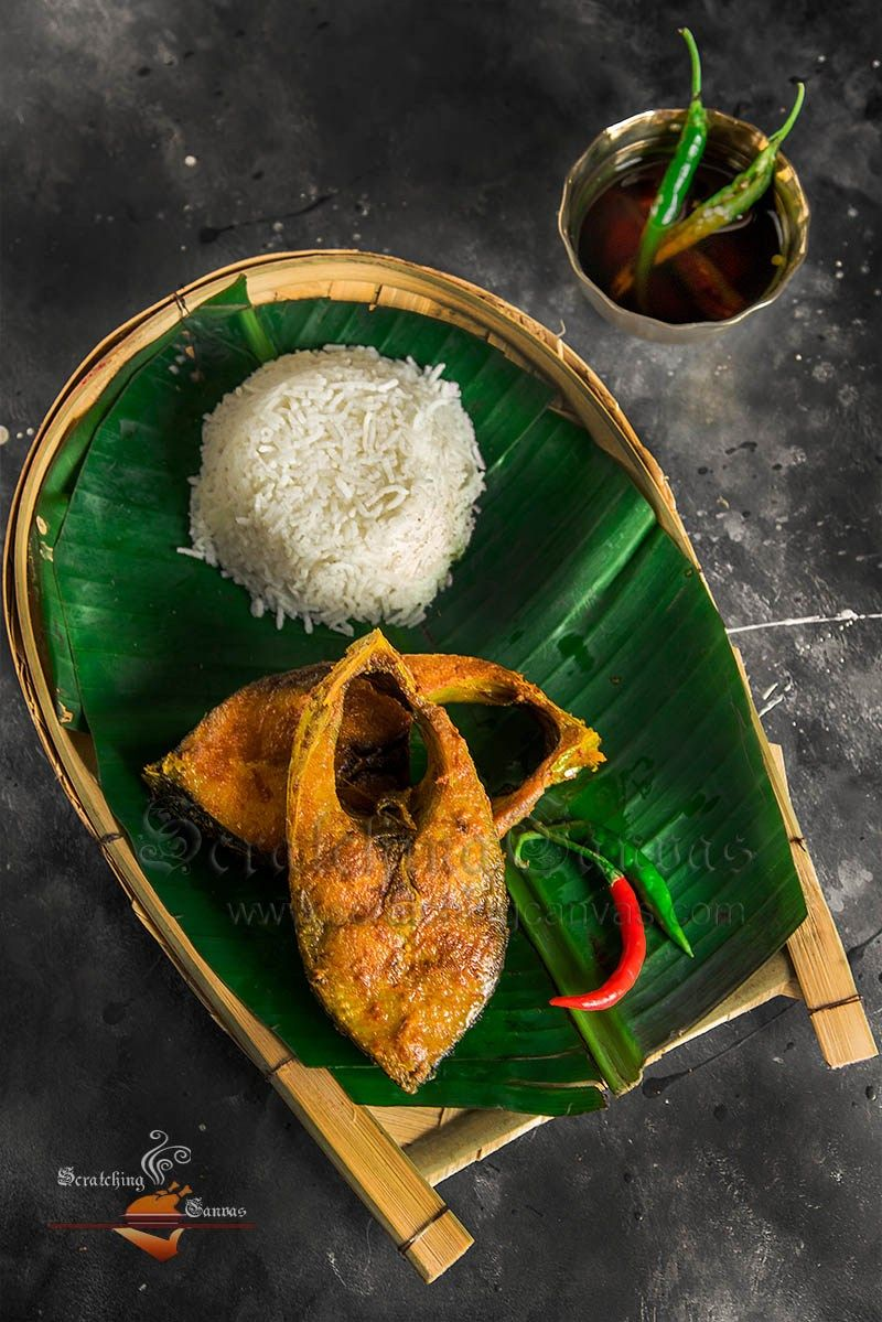 Hilsa fry rice recipe food photography styling ilish mach bhajar hilsa fry rice recipe food photography styling ilish mach bhajar tel bhat hilsa forumfinder Choice Image