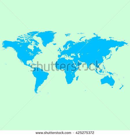 Blue similar world map world map blank world map vector world map world map vector world map flat world map template world map object world map eps world map infographic world map clean world map art gumiabroncs Gallery