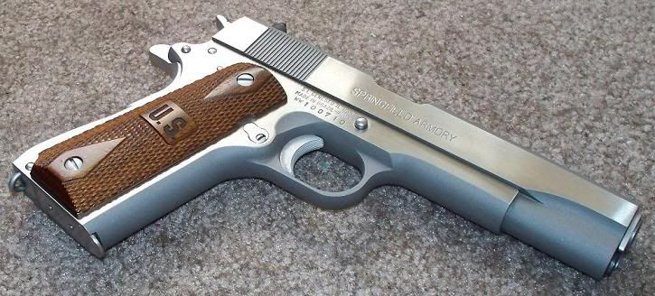 Pin by RAE Industries on Cool stuff   Hand guns, Buyers
