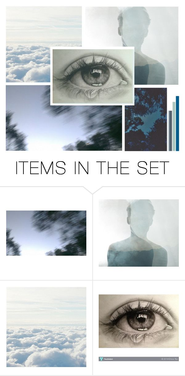 """{heart in the shadows.} 