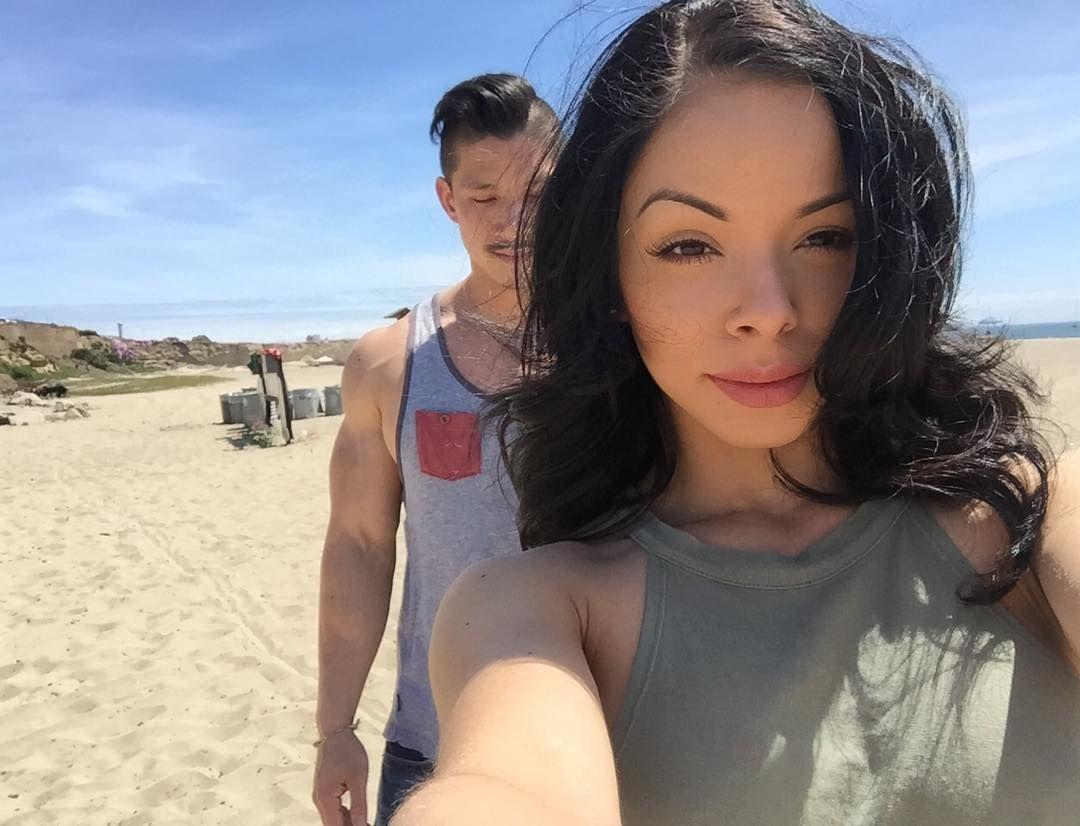 Dating Santa Cruz CA