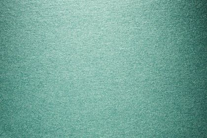 Vintage Green Turquoise Paper Texture Background Paint Blue Backdrop Pattern Rustic