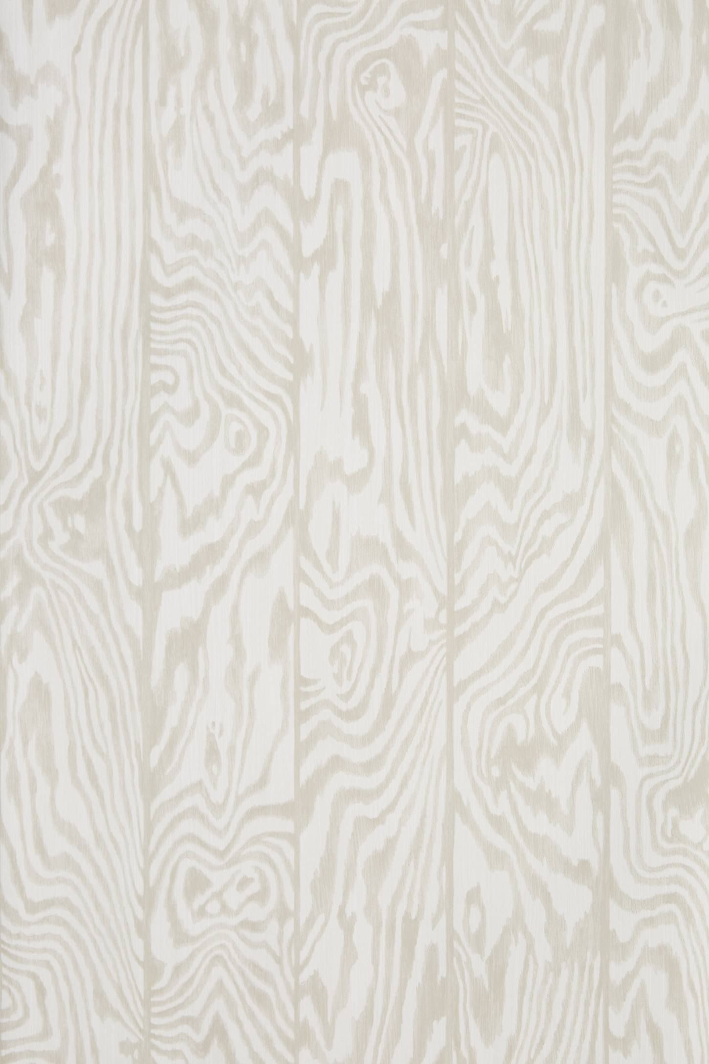 Zebrawood Wallpaper (With images) Zebra wood