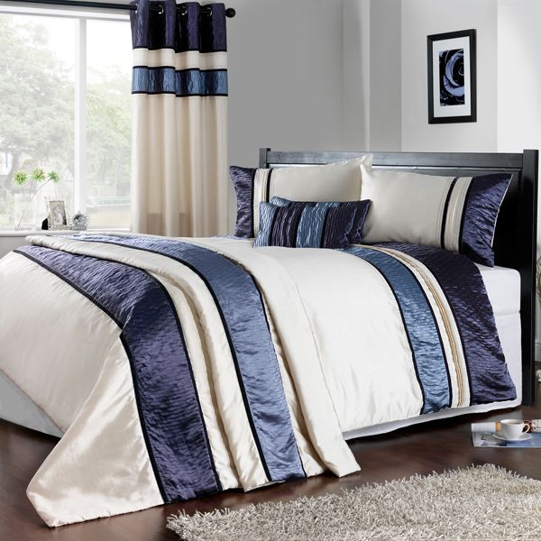 Dunelm Bedding Bed Sheets, Bedding And Curtains