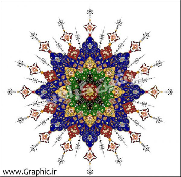 Image from http://graphic.ir/pictures/_299/_300/___555/tazhib25-persiangraphic_20110524_1564700494.jpg.