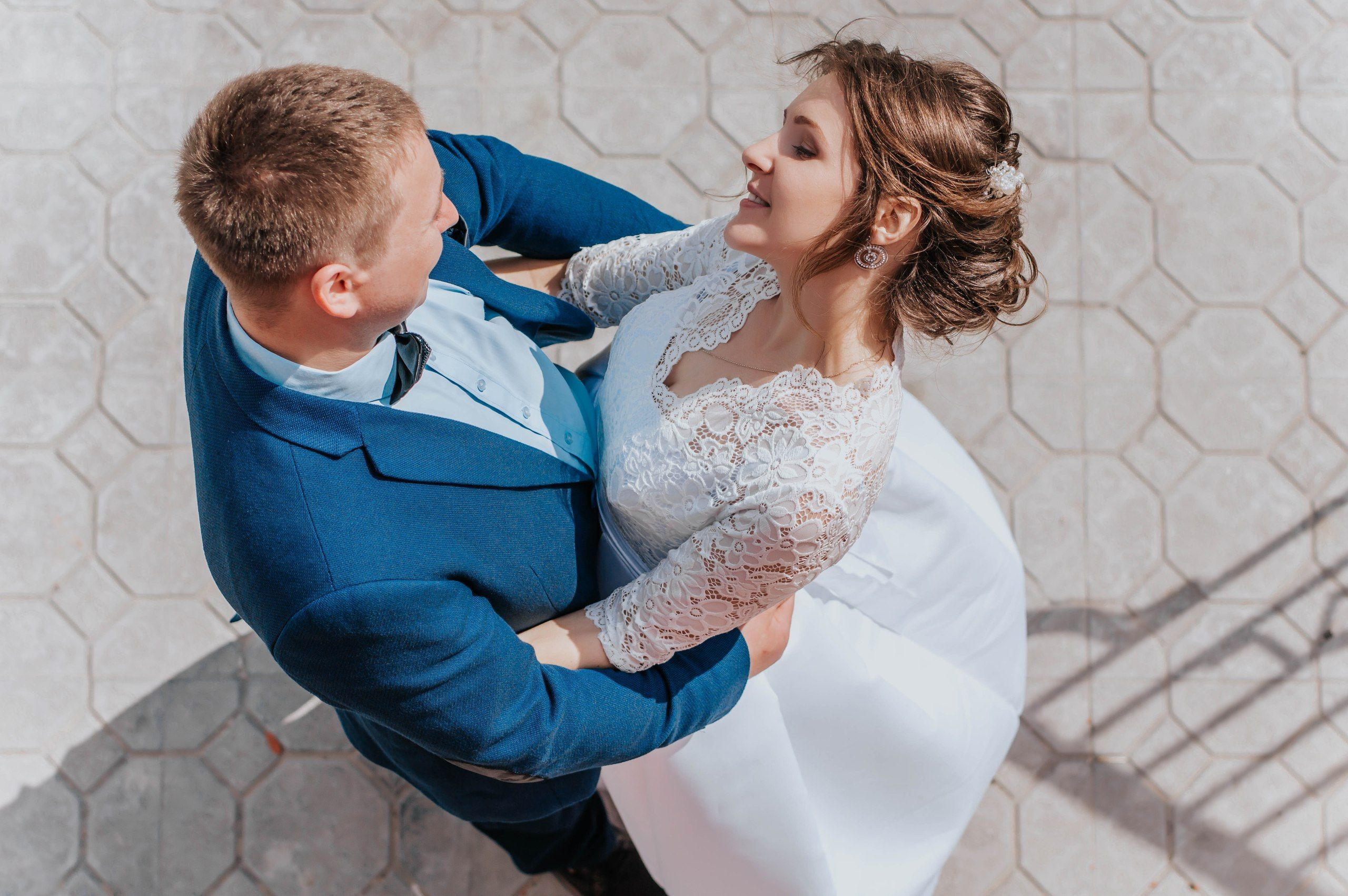 мейвуд свадебные фотографы всю голову поисках