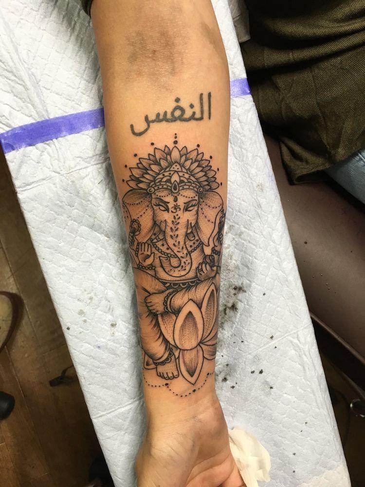 pin ' kjvougee 💗 Tattoos