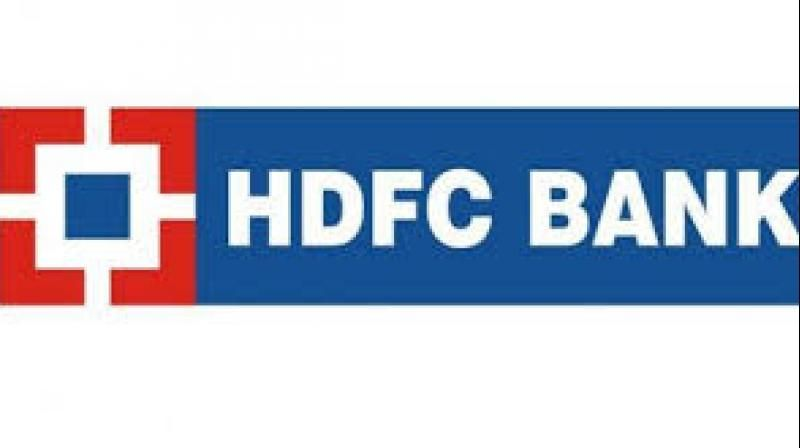 Hdfc Bank Personal Loan Interest Rates Checkout The Latest Interest Rates For Hdfc Personal Loan Personal Loans Good Communication Skills Loan Interest Rates