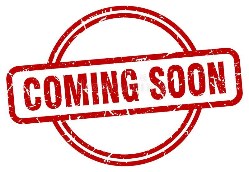 45++ Coming soon sign clipart info