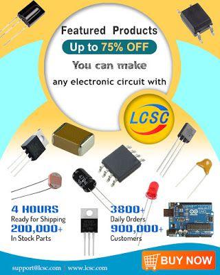 Download Make Electronics Pdf Electronics Circuit Electronics