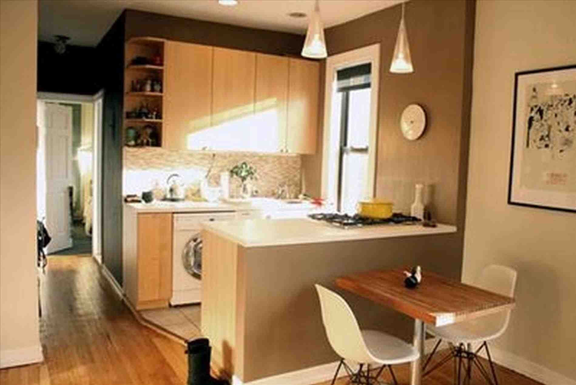 Simple apartment interiors appealing home decorating ideas  decor for apartments wonderful bedroom design with also rh pinterest