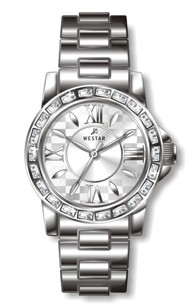 Westar Ladies Watches #fashion #luxury #musthave #iwatchstores com