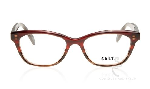 626a5b534b Salt. Optics Tish Eyewear
