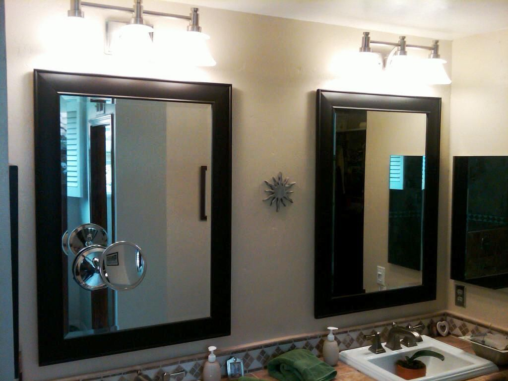 Photo of Best modern bathroom vanity lights – #bathroom fittings #badroom #fixt …