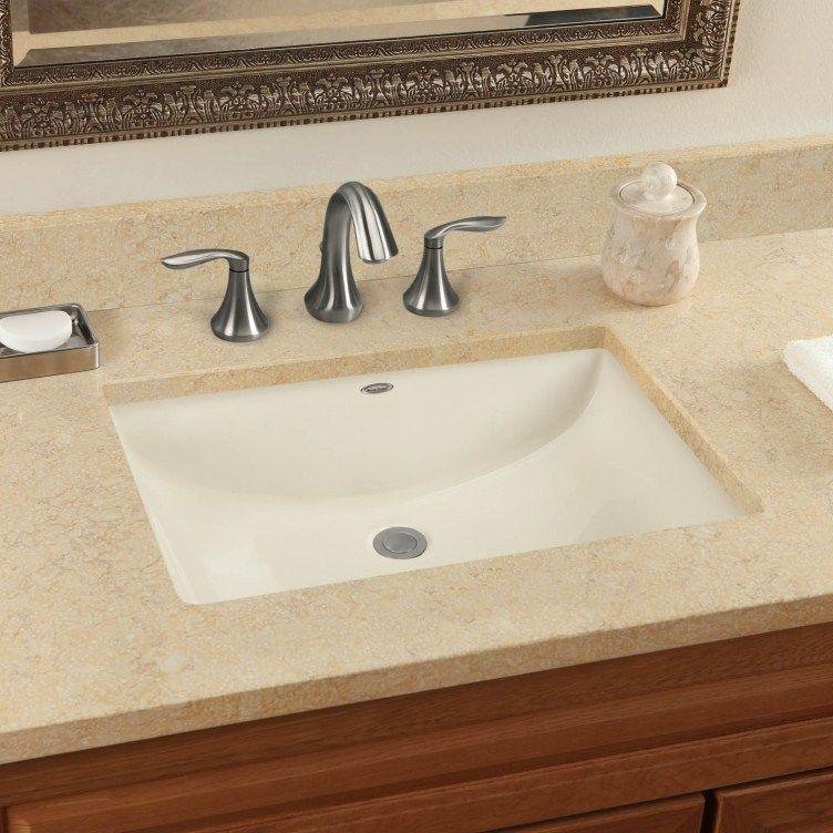 Kohler Bad Waschbecken Waschbecken Badezimmer Beige Und Bad Design