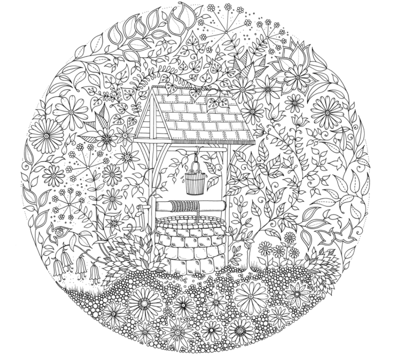 Pin On Colouring