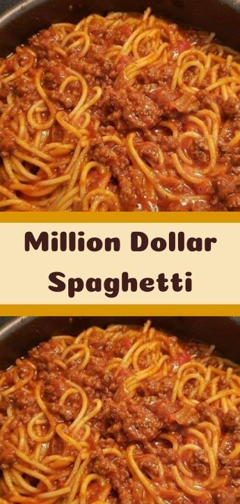 INGREDIENTS : 1 lb of ground beef1 jar of spaghetti sauce8 ...