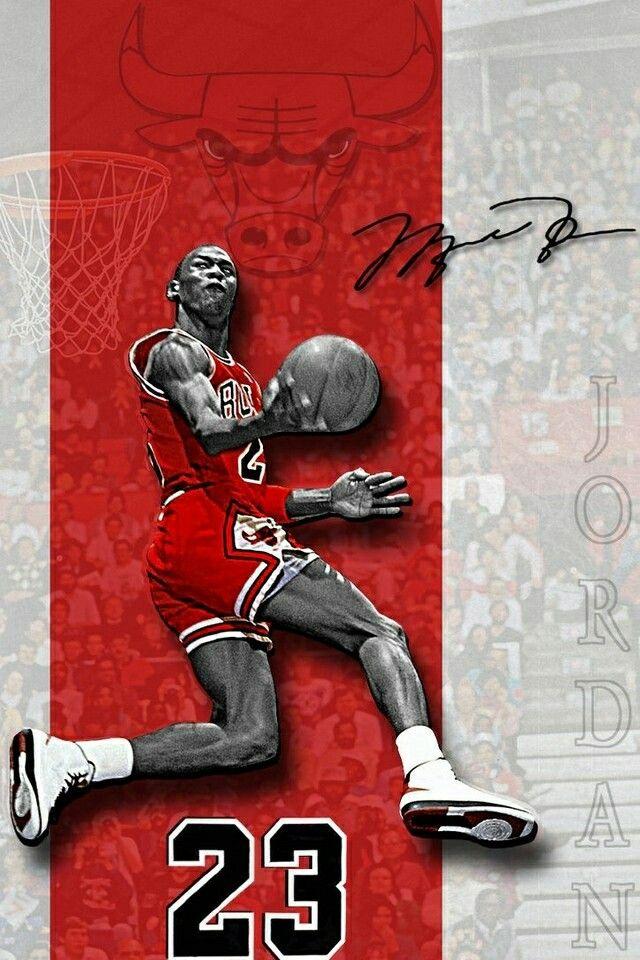 Michael Jordan Signature Iphone 4 Wallpaper Iphone 4s Wallpaper Michael Jordan Pictures Michael Jordan Michael Jordan Art