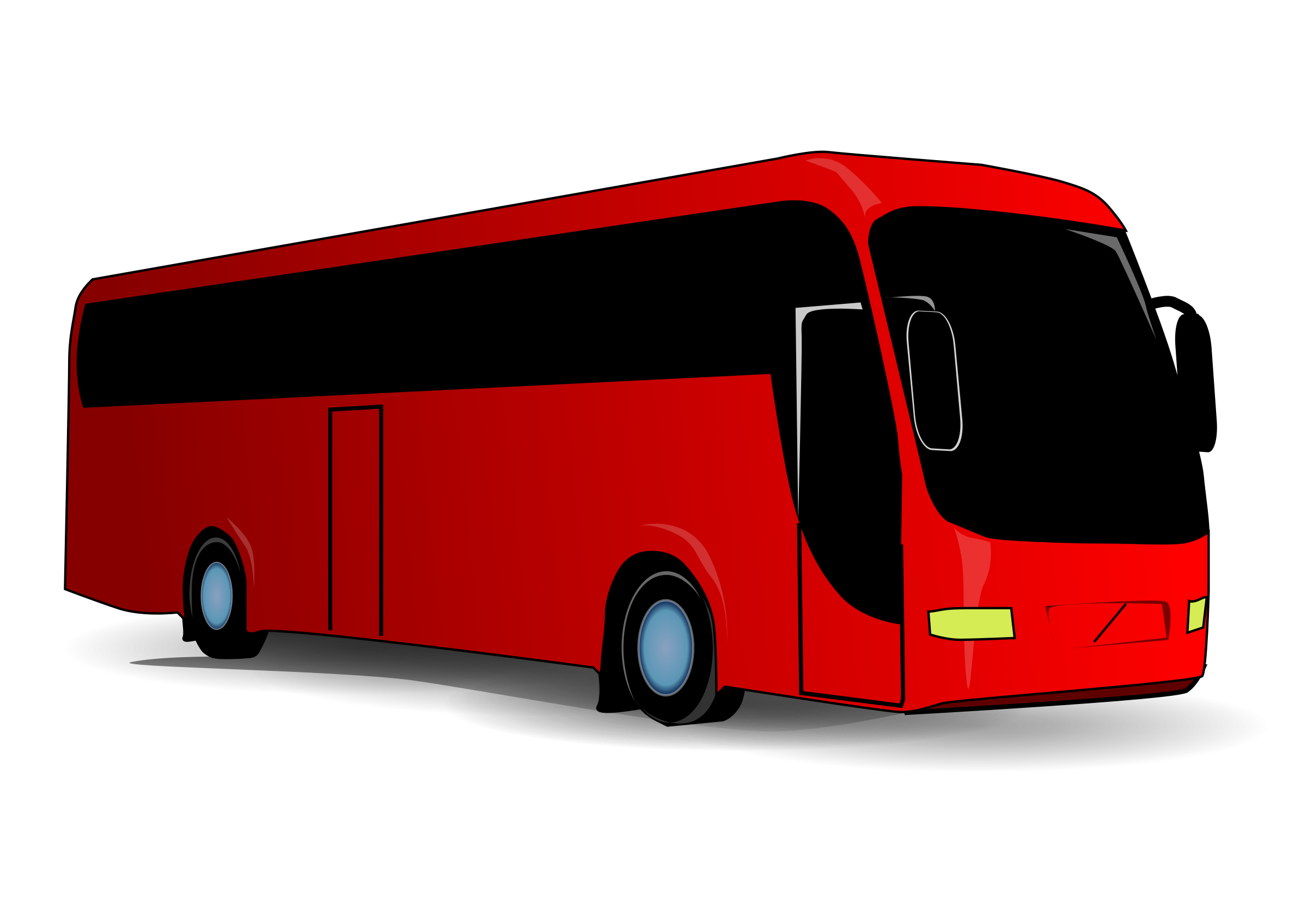 Red Bus Png Image Red Bus Bus Tickets Bus