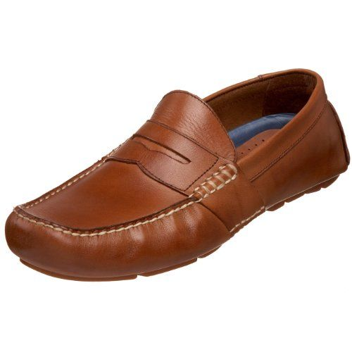Amazon.com: Polo Ralph Lauren Men's Telly Penny Loafer: Shoes