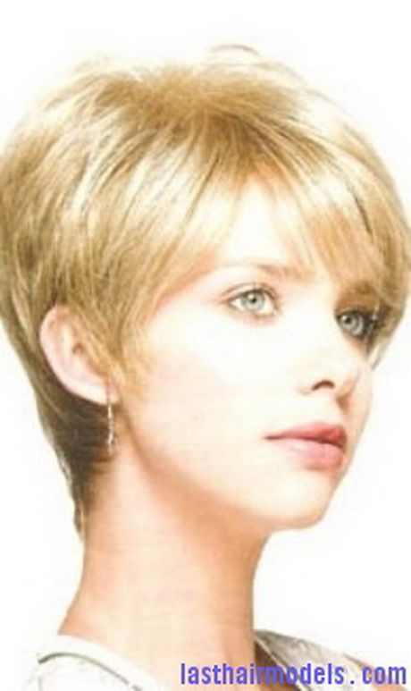 Wedge Hairstyles Wedge Haircut Photos  Hair Styles  Pinterest  Wedge Haircut