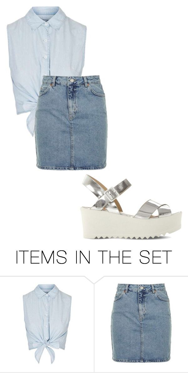 """""""Untitled #98"""" by isabellamanor2005 ❤ liked on Polyvore featuring art"""