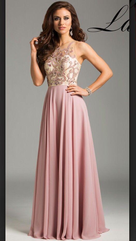 2015 Prom Dress | Vestidos de festa | Pinterest | Vestiditos, Para ...