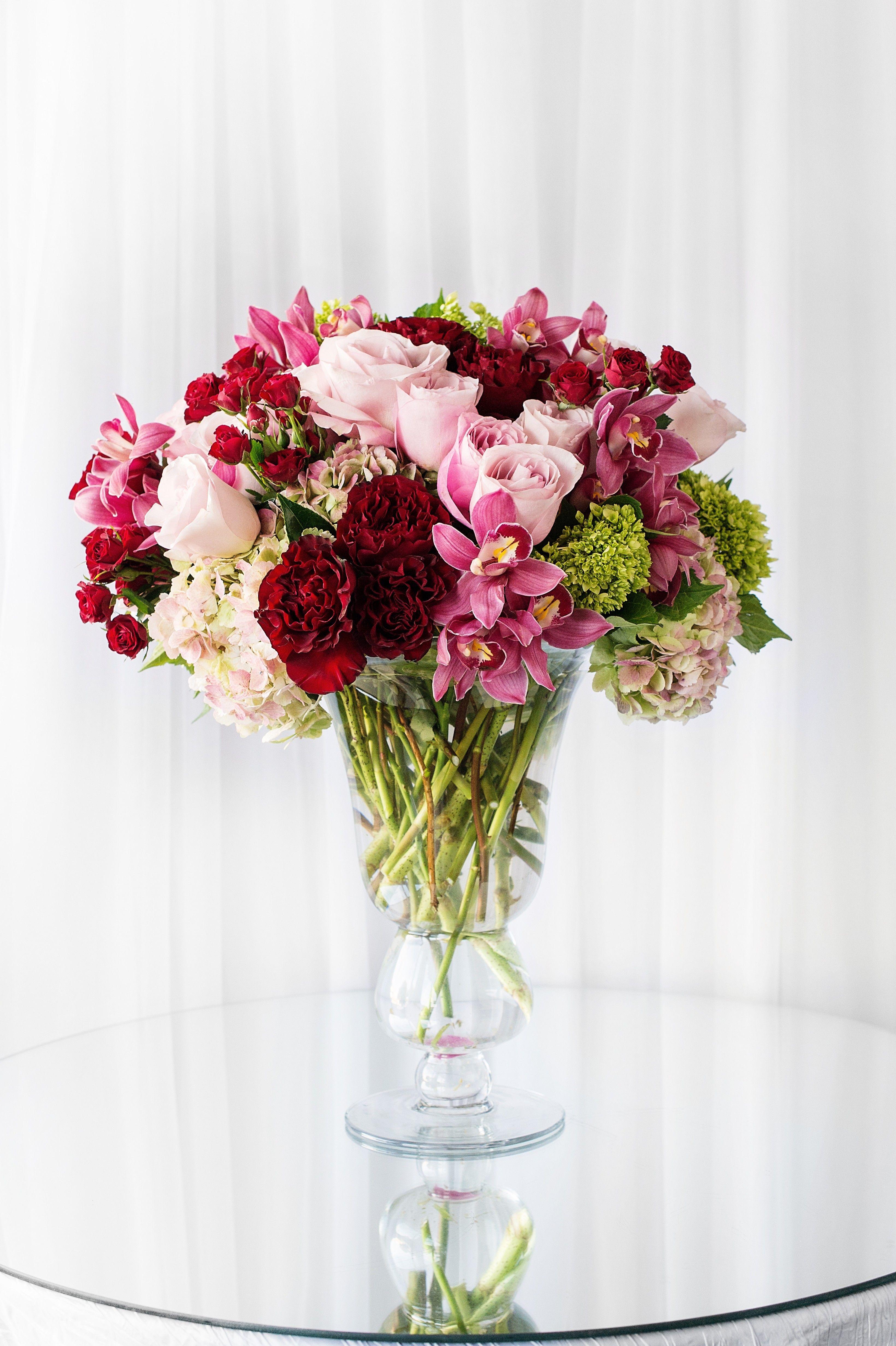 Send rich romance love in los angeles ca from the hidden garden los angeles ca flower delivery the hidden garden izmirmasajfo