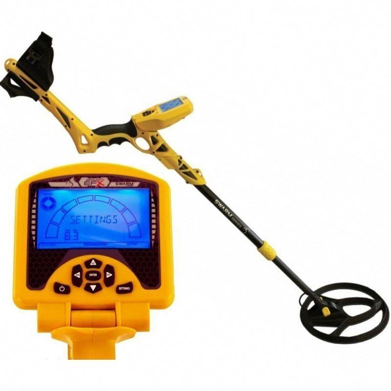 Pin by Nobarun International on Metal Detector System | Gold