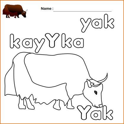 1. Male die Wörter in einer jeweils anderen Farbe aus 2. Suche die ...