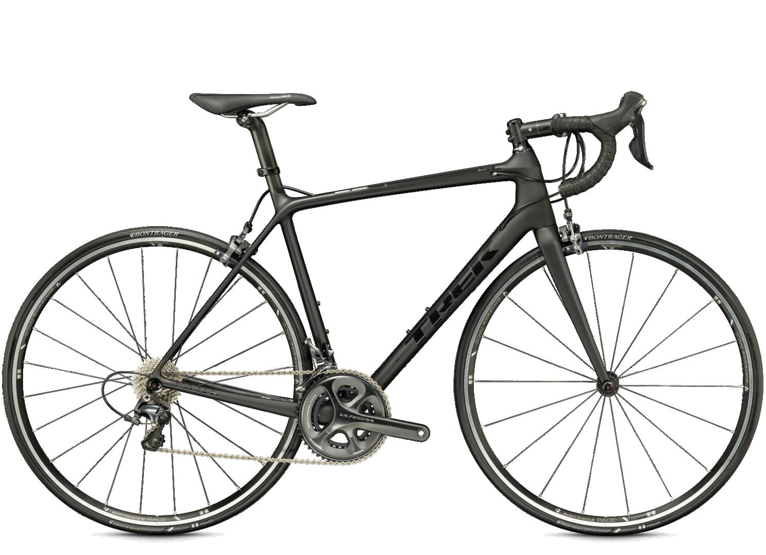 TREK Emonda S 6 Carbono 2016
