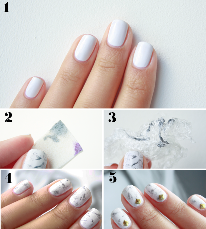 Pin by FERNANDA CARVALHO on UnHas com EsTiLo*******NaiL | Pinterest ...