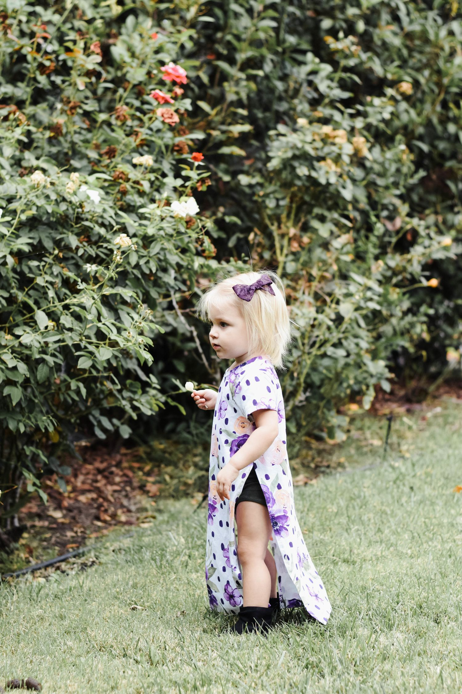 Friday fashion floral maxi dress floral maxi and kids clothing